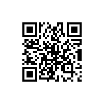 3554377201_1604621218.2388.jpg