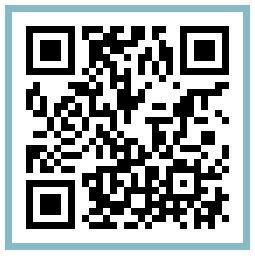 3554377201_1609909750.5734.jpg