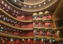 예술의 전당 오페라 극장