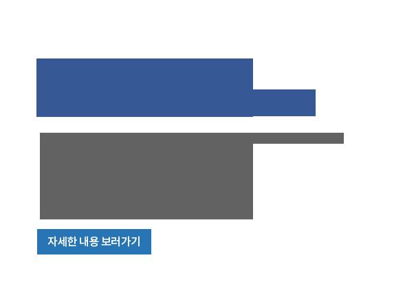 서울스몰스파크 사업설명회를 개최합니다.